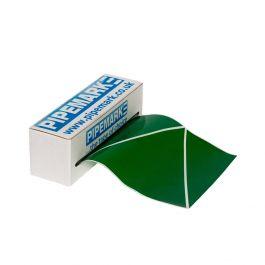 DUCTM03BX Green FRESH AIR