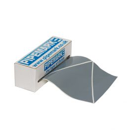 DUCTM04BX Grey box EXTRACT AIR